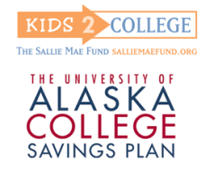 Kids2College UA Logo